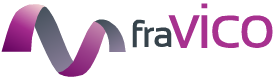 Fravico – Narzędzia precyzyjne